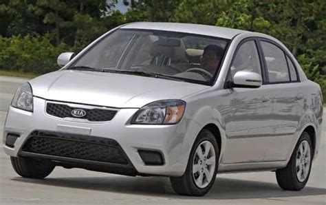 automotive service manuals 2011 kia rio head up display maintenance schedule for 2011 kia rio openbay