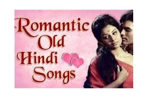hindi gold songs download