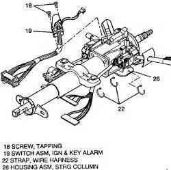 chevrolet steering column wiring diagram 2000 get free image about wiring diagram