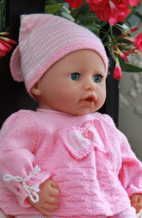 preemie baby clothes knitting knitting patterns knitting and patterns on