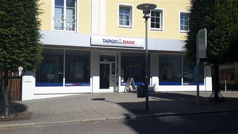 santander bank kempten targobank in kempten allg 228 u 214 ffnungszeiten adresse
