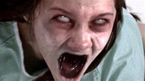videos de exorcismo real exorcismo de emily rose posesiones demoniacas reales