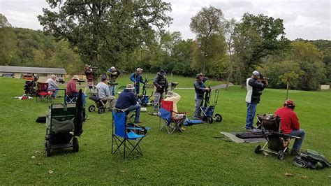 Mba Fall Rifle Classic Results illinois highpower rifle shooting