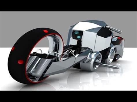 wonderful amazing future technology inventions cool
