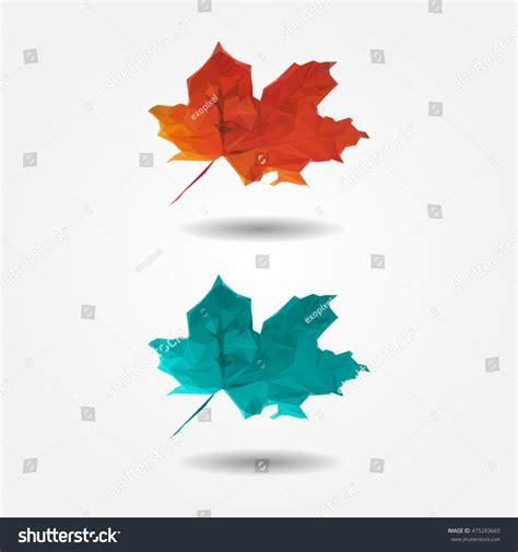 high resolution maple leaf deviantart autumn red mapleleaf high resolution flat stock vector