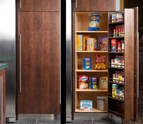 21 best images about pantry on kitchen pantry