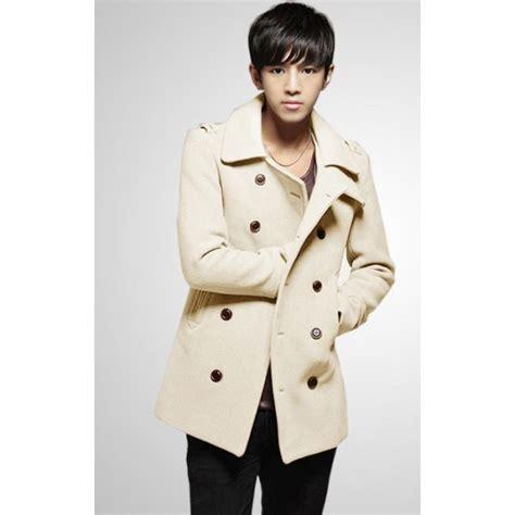Tas Korea Import 574 jaket pria korea