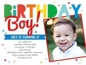 a 4x5 invitation card birthday invitations shutterfly