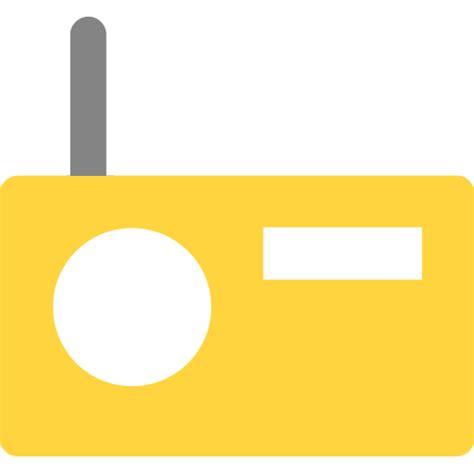 emoji email radio emoji for facebook email sms id 1865 emoji
