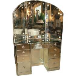 Pier One Mirror Jewelry Armoire Armoire Marvelous Pier 1 Jewelry Armoire For Home Powell