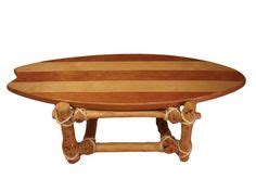 1000 images about snowboard furniture on