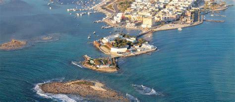ristorante a porto cesareo hotel isola lo scoglio ristorante lo scoglio porto cesareo