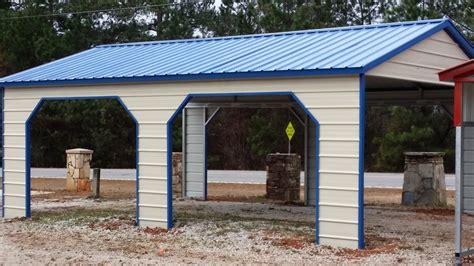 Eagle Carports Portable Buildings Of Easley Sc Eagle Carports