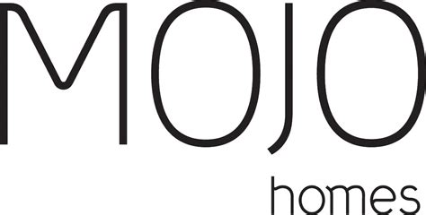 Review Mojo Cosmetics 4 by Mojo Homes Reviews Productreview Au