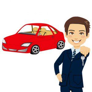 your new car and your insurance: what to know before you buy