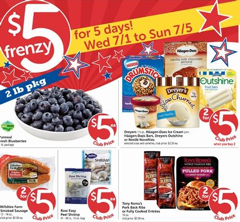 Tony Roma S Gift Card Balance - rise and shine july 3 silverwood theme park 4th of july disney store sale patio