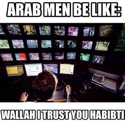 Arabs Meme - 12 best arab jokes images on pinterest hilarious stuff