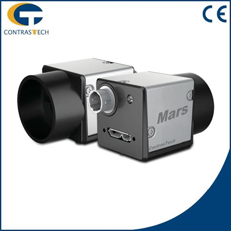 high frame rate mars1300 210uc high frame rate 210fps cmos global shutter