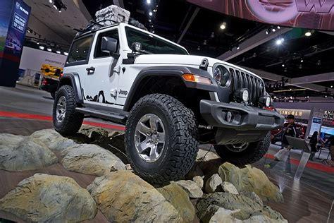 jl jeep jeep wrangler