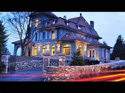 buy house in geneva switzerland swiss property luxury real estate developments doovi