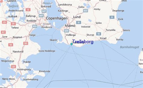 regional map local map detailed map trelleborg tide station location guide