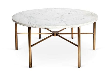 coffee table excellent marble coffee table design