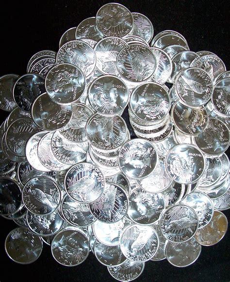 beautiful flatware bullion crisisboom