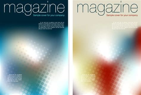 design cover magazine photoshop magazine covers background vector background graphics