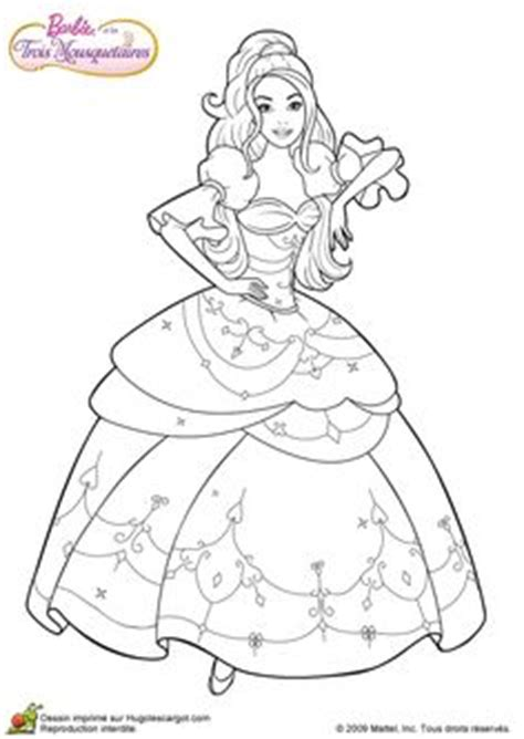 barbie rainbow coloring pages lisa frank mermaid coloring pages download and print