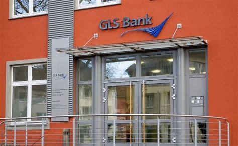 www gls bank wie fair sind deutschlands banken das investment