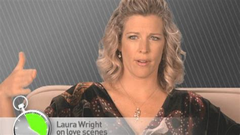 Has Laura Wright Lost Weight | has laura wright in general hospital lost weight rachael