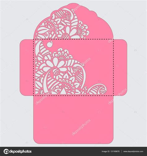can you print labels for wedding invitations best 25 envelope template printable ideas on