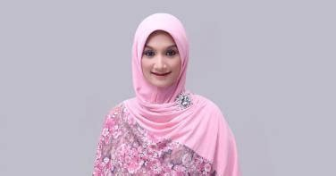 Jilbab Instan Gaby Busana Muslim Konveksi Surabaya Kerudung Obat Herbal