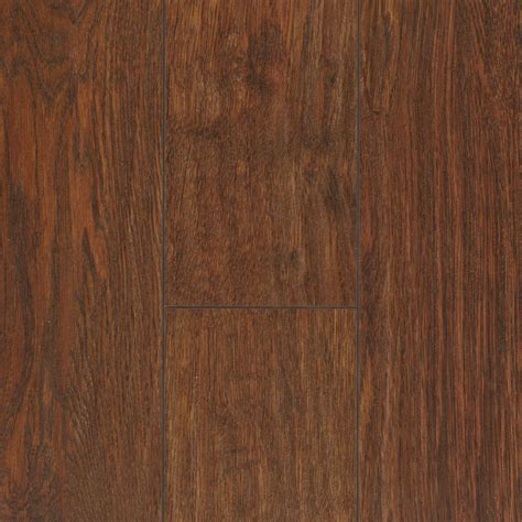 American Concepts Dalton Ridge Rustic Oak Laminate Flooring
