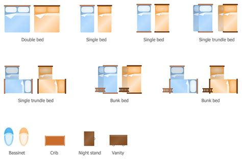 floor plan elements floor plan symbols download images