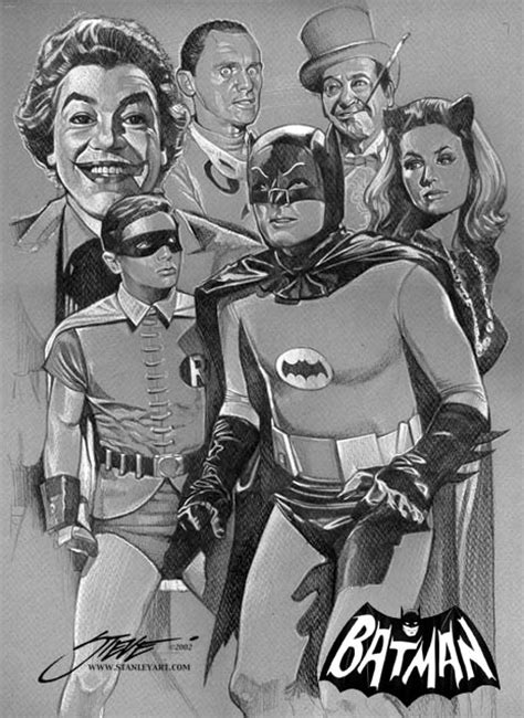 Boneka Robin Batman Classic Vintage Version Original No Tag my bird chest tune in tuesday 10 12 10 na na na na na na na na na na na na na na na na batman