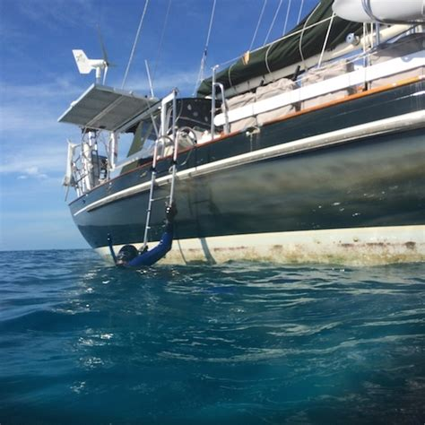 tips for buying a used boat tips for buying a boat laddercommuter cruiser commuter