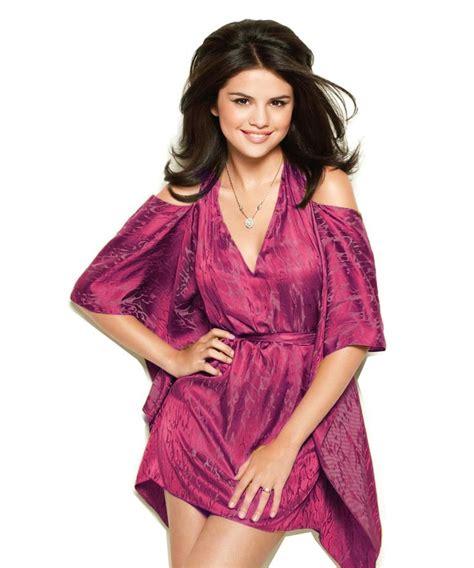 selena pink selena gomez in pink selena gomez pink dress png