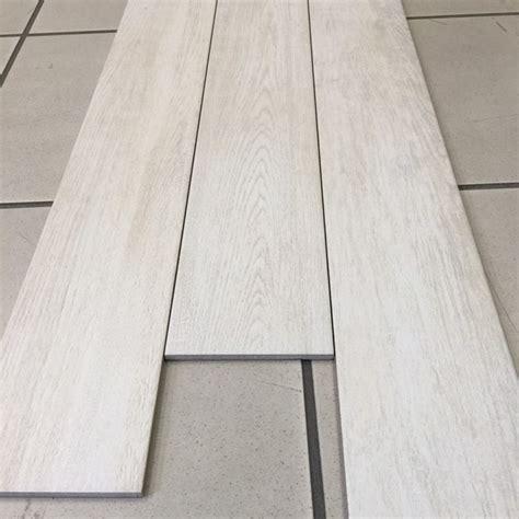 pavimento ceramica effetto legno pavimento effetto legno white spazzolato 1 176 scelta