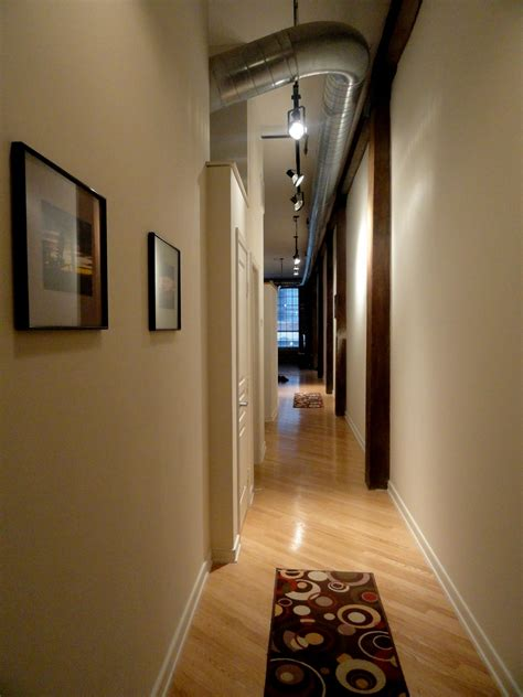 new urban loft apartment need decorating dsc decobizz com new urban loft apartment in need of decorating help paint