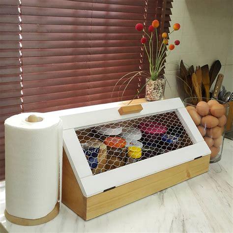 Desain Rak Tempat Bumbu Dapur 42 model rak dapur minimalis modern terbaru 2018 dekor rumah