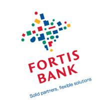 fortis bank fortis bank 97 fortis bank 97 vector logos