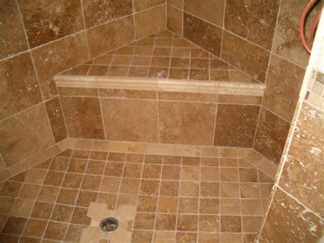 bathroom tile floor ideas for small bathrooms 50 awesome bathroom tile flooring ideas for small