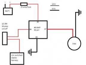 132825d1363461470t my 2 3 fan relay diagram fan relay diagram 3 prong switch wiring 12 on 3 prong switch wiring