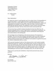 cover letter application for assistant professor writing