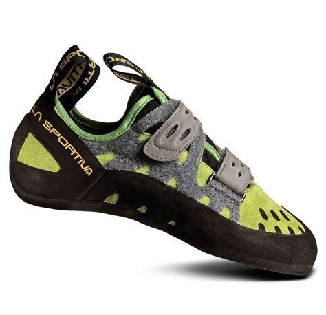 climbing shoes price la sportiva climbing shoes tarantula velcro canada