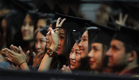 Usc Marshall Mba Specializations by Archives Admissions Sg