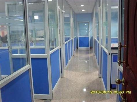 curtain wall cost per square foot aluminum curtain wall cost per square foot curtain