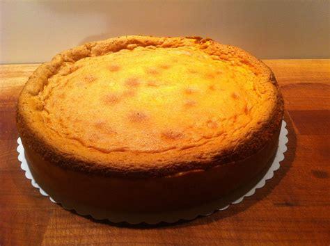 schlesischer kuchen schlesischer kasekuchen kuchen appetitlich foto f 252 r sie