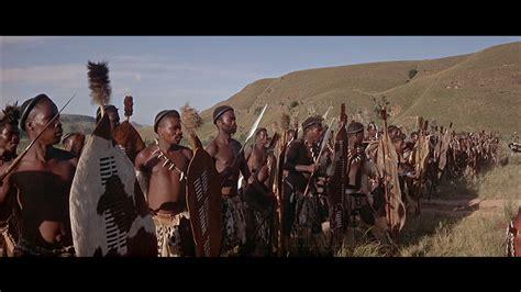 zulu film blu ray zulu 1964 blu ray review high def digest